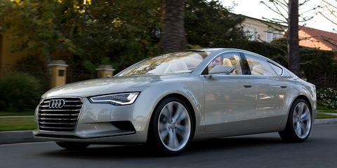 Tire, Wheel, Automotive design, Mode of transport, Vehicle, Land vehicle, Grille, Car, Rim, Personal luxury car,