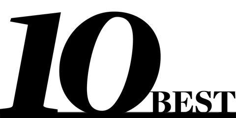 Text, Font, Graphics, Circle, Symbol, Oval,