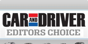 Motor vehicle, Automotive parking light, Land vehicle, Automotive exterior, Automotive lighting, Font, Automotive mirror, Automotive tire, Bumper, Brand,