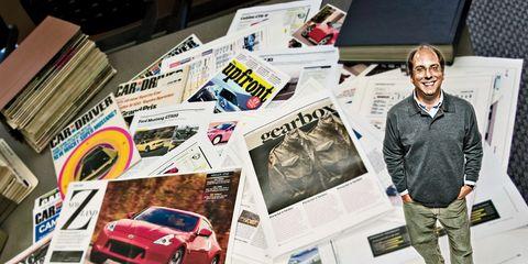 Automotive design, Publication, Performance car, News, Luxury vehicle, City car, Personal luxury car, Bumper, Design, Sports car,