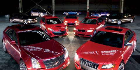 Motor vehicle, Automotive design, Vehicle, Land vehicle, Automotive mirror, Automotive lighting, Automotive parking light, Car, Grille, Hood,