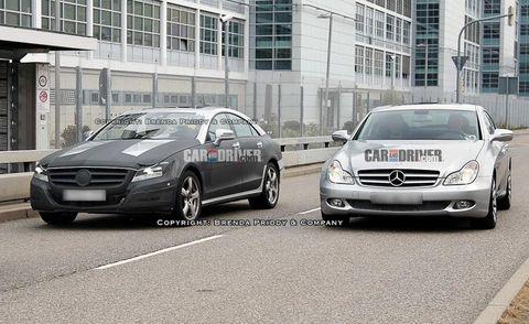 Tire, Wheel, Mode of transport, Automotive design, Vehicle, Land vehicle, Transport, Grille, Car, Personal luxury car,