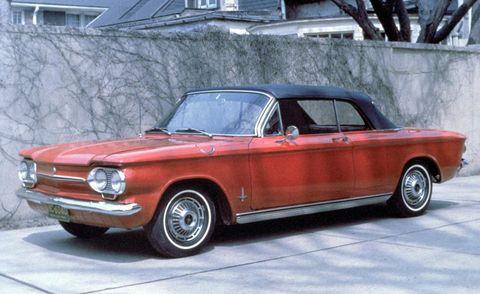 Motor vehicle, Vehicle, Classic car, Car, Automotive parking light, Classic, Hood, Alloy wheel, Headlamp, Rim,
