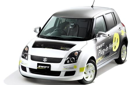 Motor vehicle, Automotive mirror, Mode of transport, Automotive design, Product, Vehicle, Transport, Land vehicle, Automotive lighting, Car,