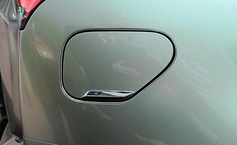 Motor vehicle, Automotive design, Automotive exterior, Vehicle door, Glass, Fixture, Automotive side-view mirror, Automotive lighting, Grey, Automotive door part,