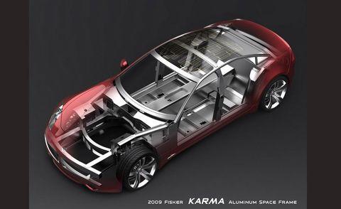 Tire, Wheel, Automotive design, Vehicle, Vehicle door, Automotive lighting, Rim, Automotive tire, Automotive exterior, Car,