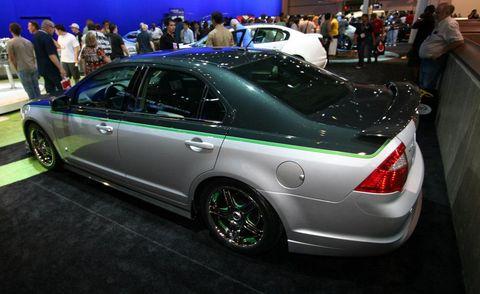 Tire, Wheel, Automotive design, Vehicle, Event, Land vehicle, Alloy wheel, Car, Rim, Personal luxury car,