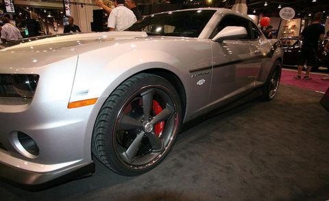Tire, Wheel, Automotive design, Vehicle, Land vehicle, Alloy wheel, Performance car, Car, Rim, Automotive wheel system,