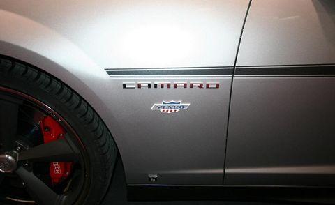 Motor vehicle, Automotive design, Automotive tire, Automotive exterior, Alloy wheel, Rim, Automotive wheel system, Fender, Tread, Logo,