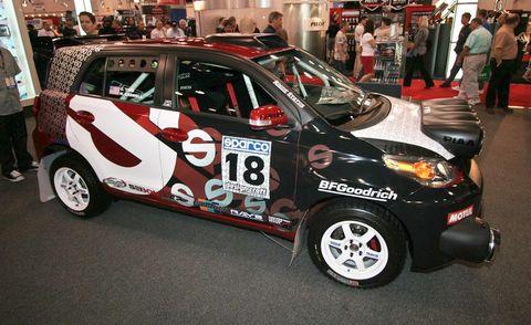 Tire, Wheel, Motor vehicle, Automotive design, Vehicle, Alloy wheel, Rim, Car, Automotive wheel system, Automotive tire,