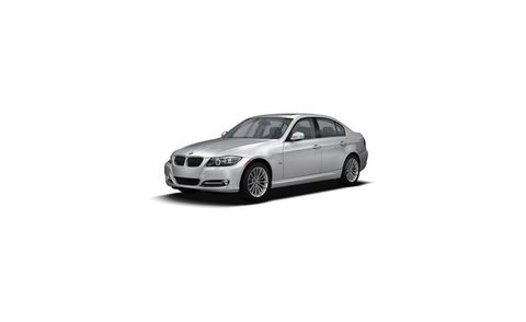 Tire, Automotive design, Alloy wheel, Rim, Automotive tire, Automotive lighting, Automotive mirror, Full-size car, Spoke, Car,