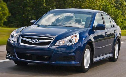 Daytime, Vehicle, Glass, Automotive design, Headlamp, Hood, Car, Transport, Automotive lighting, Automotive mirror,