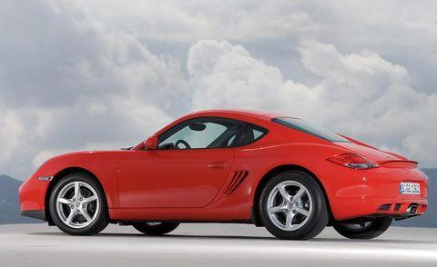 Tire, Wheel, Automotive design, Vehicle, Land vehicle, Performance car, Rim, Automotive lighting, Red, Alloy wheel,