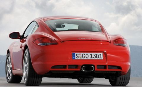 Tire, Automotive design, Vehicle, Car, Red, Automotive tire, Performance car, Vehicle registration plate, Sports car, Fender,