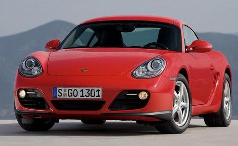 Motor vehicle, Mode of transport, Automotive design, Vehicle, Transport, Land vehicle, Car, Red, Performance car, Automotive lighting,