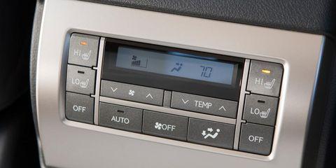Electronic device, Technology, Electronics, Machine, Vehicle audio, Multimedia, Office equipment, Number,