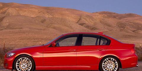 Tire, Wheel, Automotive design, Alloy wheel, Spoke, Vehicle, Rim, Car, Red, Landscape,