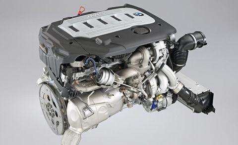 Technology, Engine, Machine, Auto part, Space, Automotive engine part, Engineering, Silver, Automotive super charger part, Transmission part,