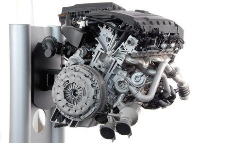Engine, Machine, Automotive engine part, Silver, Automotive super charger part,