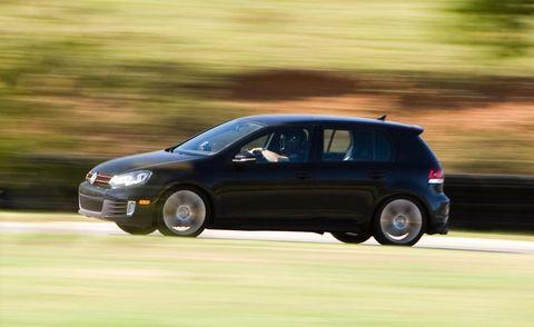 Tire, Wheel, Automotive design, Automotive tire, Vehicle, Window, Car, Automotive mirror, Rim, Alloy wheel,