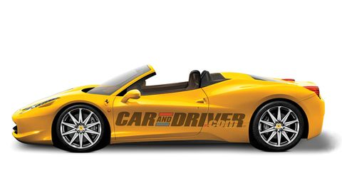 Tire, Motor vehicle, Wheel, Mode of transport, Automotive design, Yellow, Vehicle, Automotive wheel system, Automotive tire, Rim,