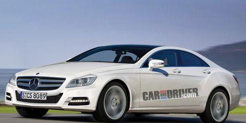 Tire, Wheel, Mode of transport, Automotive design, Vehicle, Transport, Alloy wheel, Rim, Automotive tire, Hood,