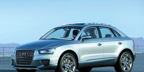 Tire, Wheel, Automotive design, Product, Vehicle, Automotive tire, Alloy wheel, Transport, Land vehicle, Rim,