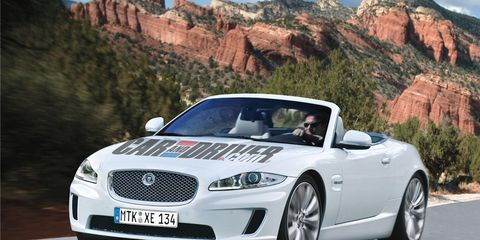 Mode of transport, Automotive design, Vehicle, Land vehicle, Automotive mirror, Transport, Car, Grille, Fender, Personal luxury car,