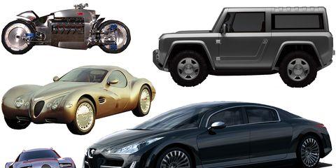 Tire, Wheel, Mode of transport, Automotive design, Automotive tire, Land vehicle, Vehicle, Automotive wheel system, Rim, Car,