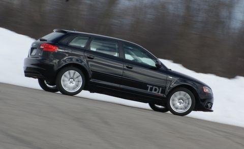 Tire, Wheel, Automotive tire, Automotive design, Vehicle, Land vehicle, Rim, Car, Automotive exterior, Alloy wheel,