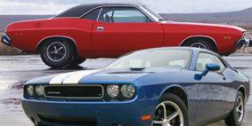 Tire, Wheel, Motor vehicle, Mode of transport, Blue, Automotive tire, Vehicle, Automotive design, Transport, Automotive exterior,