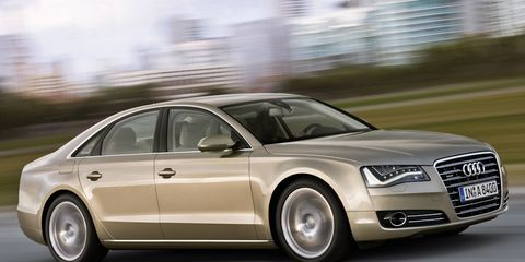 Tire, Wheel, Automotive design, Vehicle, Transport, Rim, Grille, Car, Alloy wheel, Automotive mirror,