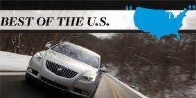 Motor vehicle, Road, Mode of transport, Automotive mirror, Product, Transport, Vehicle, Automotive design, Automotive lighting, Automotive exterior,