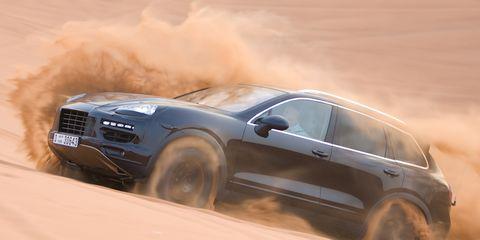 Tire, Wheel, Automotive design, Vehicle, Land vehicle, Car, Automotive tire, Automotive exterior, Landscape, Hood,
