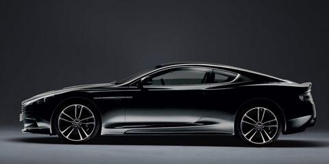 Tire, Wheel, Mode of transport, Automotive design, Vehicle, Land vehicle, Car, Automotive lighting, Rim, Personal luxury car,