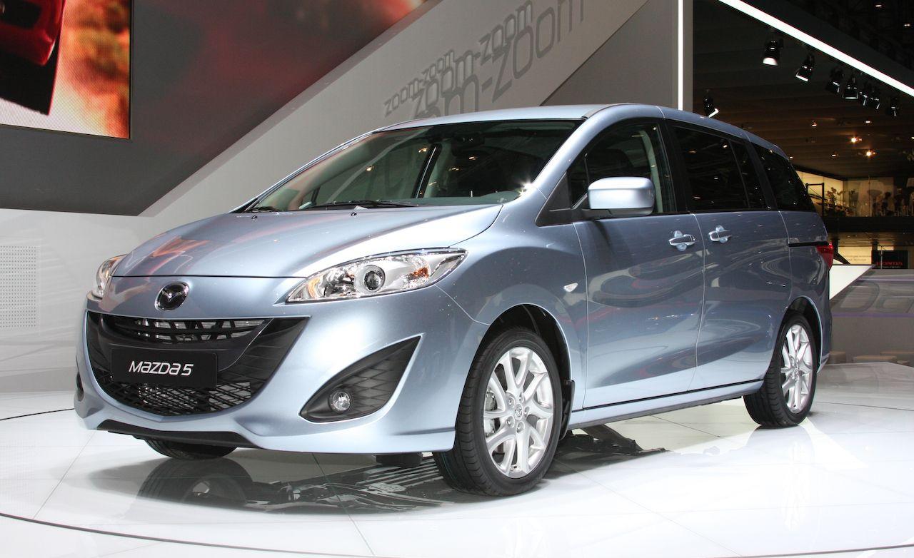 Kelebihan Kekurangan Harga Mazda Perbandingan Harga
