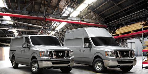 Motor vehicle, Tire, Wheel, Automotive tire, Vehicle, Automotive design, Land vehicle, Automotive lighting, Rim, Hood,