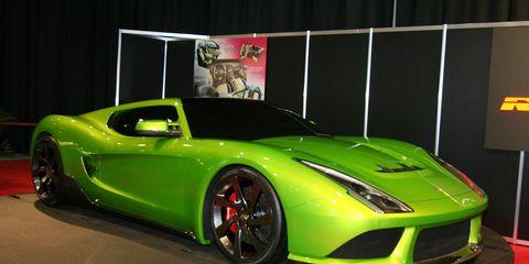 Motor vehicle, Automotive design, Vehicle, Performance car, Headlamp, Supercar, Car, Fender, Auto show, Personal luxury car,