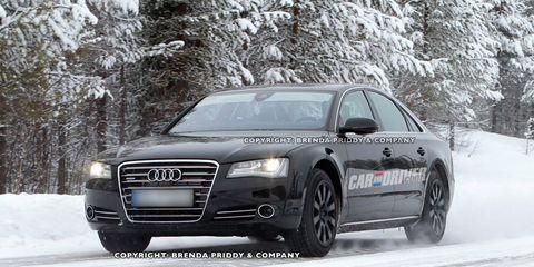 Tire, Wheel, Winter, Automotive design, Vehicle, Automotive exterior, Land vehicle, Freezing, Automotive lighting, Automotive tire,