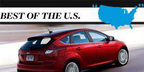 Motor vehicle, Tire, Mode of transport, Wheel, Automotive design, Vehicle, Automotive mirror, Transport, Vehicle registration plate, Car,
