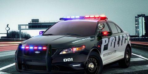 Motor vehicle, Vehicle, Automotive design, Automotive lighting, Car, Headlamp, Full-size car, Emergency vehicle, Police car, Hood,