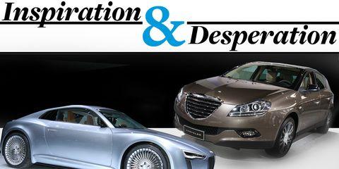 Tire, Wheel, Motor vehicle, Automotive design, Vehicle, Automotive tire, Land vehicle, Automotive lighting, Rim, Car,