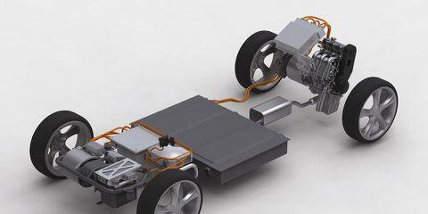 Tire, Wheel, Automotive tire, Automotive design, Product, Automotive wheel system, Rim, Open-wheel car, Chassis, Tread,