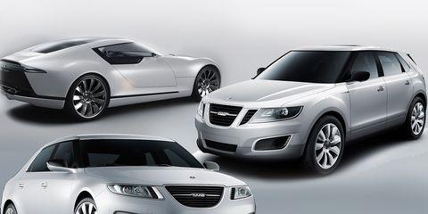 Tire, Wheel, Motor vehicle, Mode of transport, Automotive design, Product, Vehicle, Land vehicle, Car, Automotive lighting,