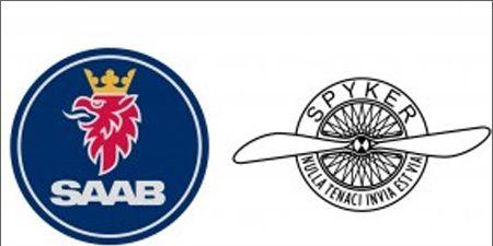 Logo, Symbol, Circle, Artwork, Graphics, Trademark, Emblem, Brand, Illustration, Line art,