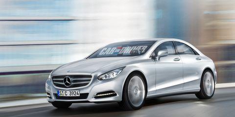 Mode of transport, Automotive design, Transport, Vehicle, Car, Grille, Rim, Personal luxury car, Mercedes-benz, Automotive mirror,
