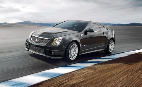 Tire, Wheel, Automotive design, Vehicle, Land vehicle, Hood, Car, Grille, Rim, Automotive lighting,
