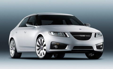 Tire, Wheel, Automotive design, Mode of transport, Product, Vehicle, Automotive exterior, Glass, Transport, Car,