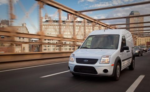 Motor vehicle, Automotive mirror, Road, Transport, Vehicle, Land vehicle, Infrastructure, Automotive parking light, Headlamp, Automotive lighting,