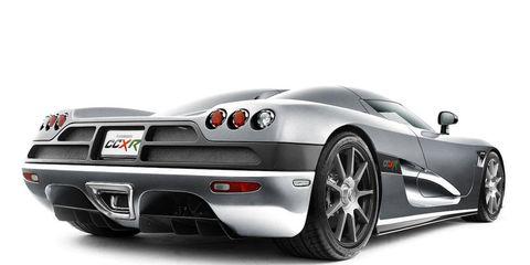 Mode of transport, Automotive design, Vehicle, Automotive lighting, Performance car, Rim, Supercar, Car, Fender, Sports car,